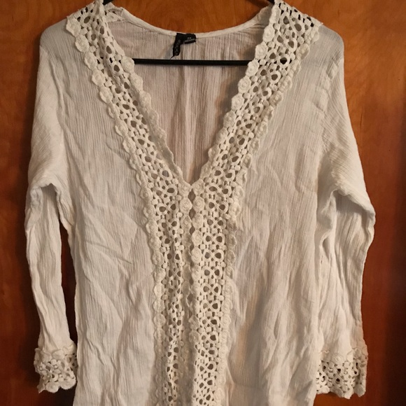 09644b22ba Bathing Suit Cover Up. jcpenney. M_5cd700b97a8173583a208068.  M_5cd700b97a8173583a208068